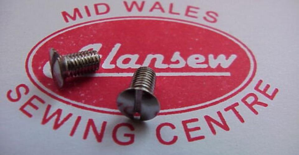 needlescrews